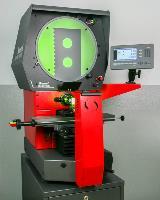 HB400 - Mx tablet (med)
